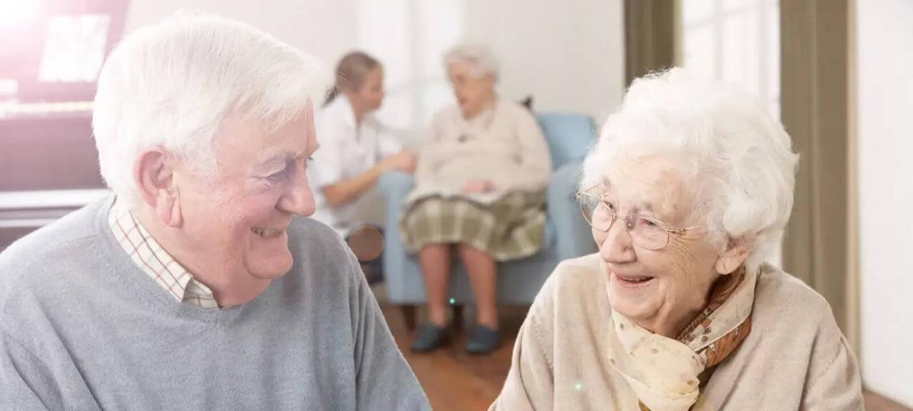 Clinicas Reset Prime – Casa da Melhor Idade