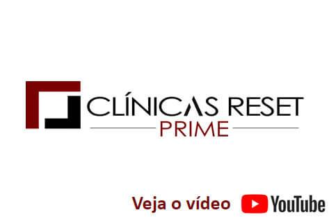 Clinicas Reset Prime – Benefício para Dependente Químico e Alcoólatras