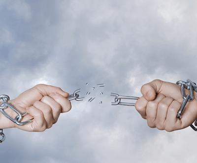 Clinicas Reset Prime – Codependência