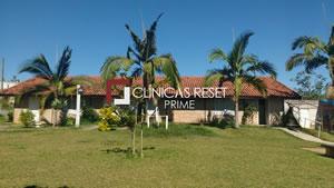 Clinicas Reset Prime – Galeria